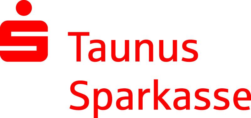 Taunus Sparkasse